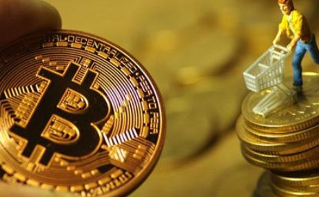 金色前哨 | 互金协会再发关于参与境外虚拟货币交易平台投机炒作的风险提示