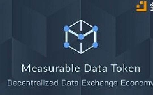 """创业公司MailTime利用区块链技术让用户可以""""用数据挖矿"""""""