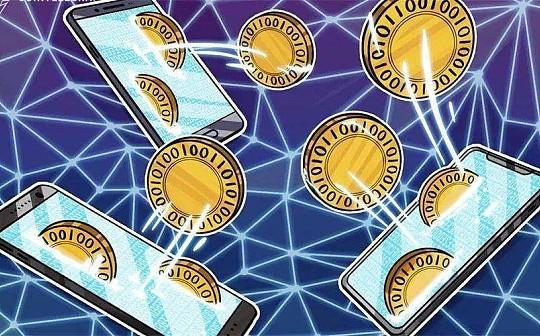 近期的市场暴跌是如何影响数字货币的