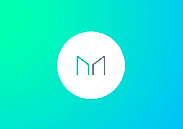 MakerDAO创始人:基金会将在两年后解散 下周公布治理转移计划的初步草案