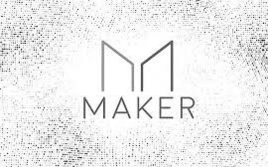 金色前哨 | 真的践行DAO? MakerDAO基金会拟在两年后解散