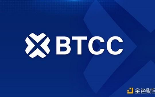 BTCC合约行情周报(2020.3.30—4.03)