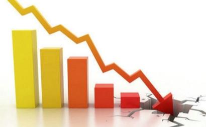 金色观察 | 黑色三月启示录:全球阴霾与市场波动