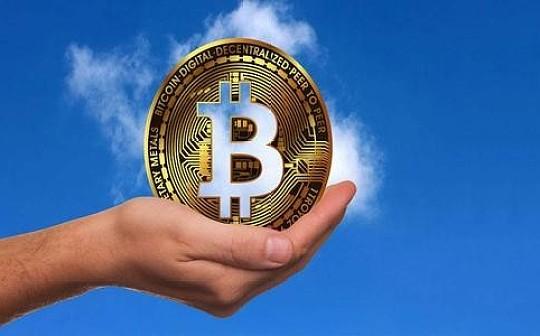 晚间必读5篇 加密货币价格回暖 市场现在究竟如何?