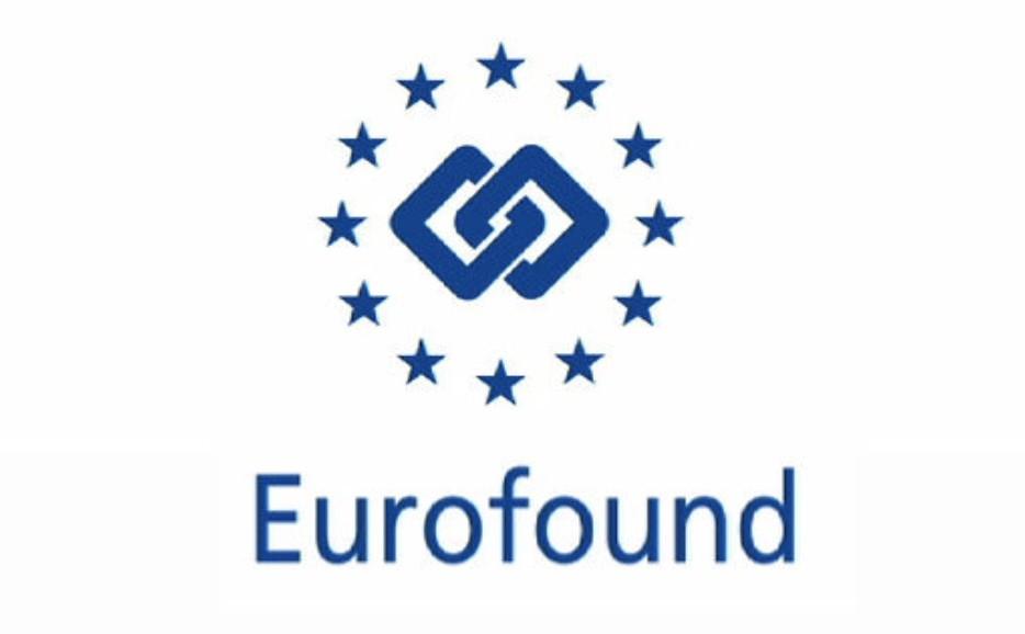 金色前哨 | 欧盟报告:区块链可有效帮助交付和跟踪公共福利