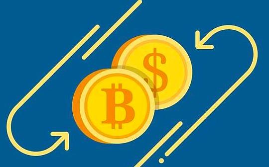 如何预判加密货币极端行情?这里有几个数据可以帮