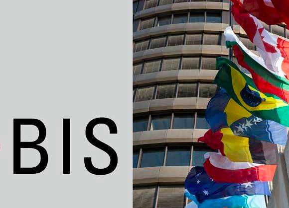 国际清算银行:新冠疫情给央行数字货币设计带来新的启示