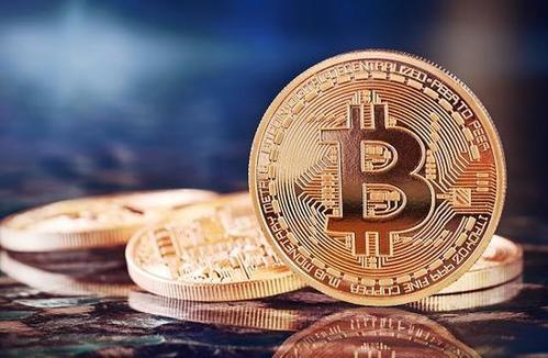 新闻周刊 | 推进数字货币研发 严格监管虚拟货币
