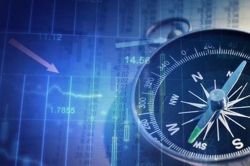 行情周刊丨主流币加速上涨 市场再度承压