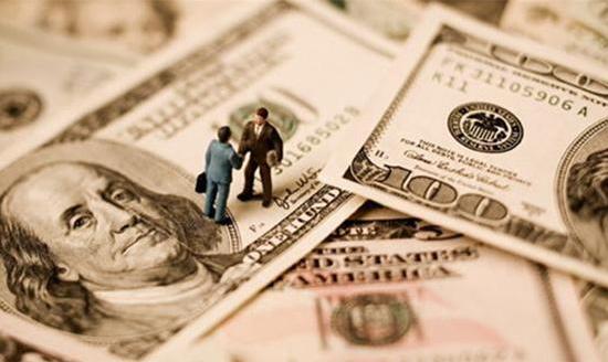 国际金融周刊 | 美油本周暴涨近32%创周涨幅记录