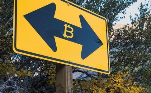 金色观察 | BCH减半来了:算力、行情如何变?
