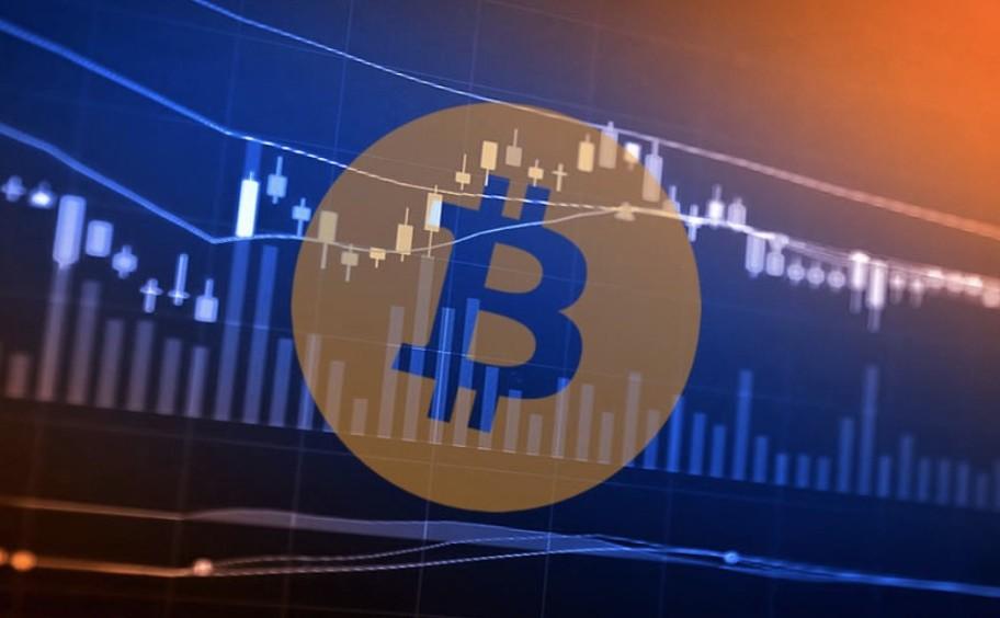 分析:散户投资者正在涌入BTC期权市场