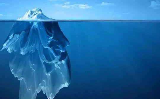 冰山之下的危局:DeFi金融危机与挑战