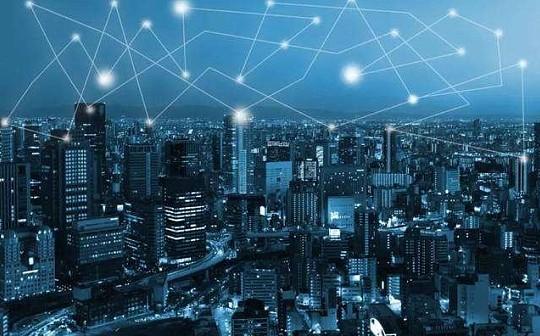 湖南、江西等省份将区块链列入2020年重点建设项目名单-宏链财经