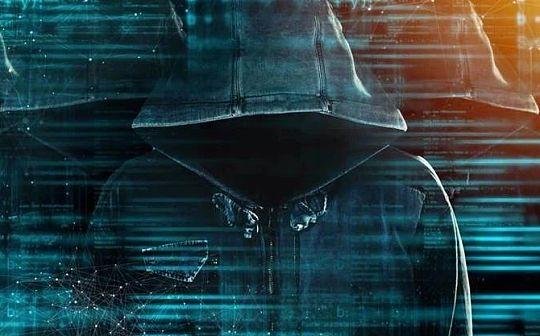 """疫情之下 暗网开始卖口罩、检测试剂 甚至还有人卖""""新冠病毒解药"""""""