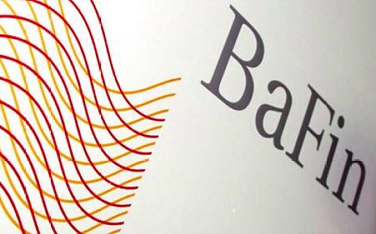 """银行态度消极 德国加密货币政策""""利好""""低于预期-宏链财经"""