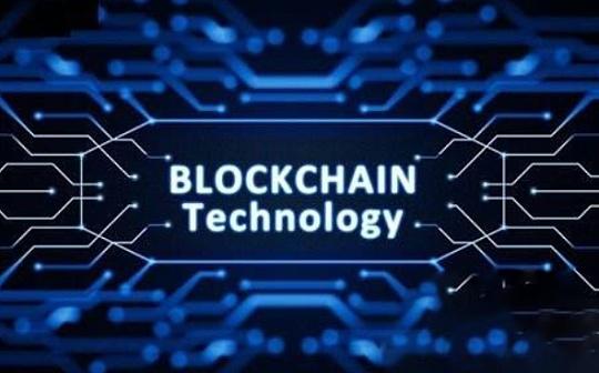 朱嘉明:区块链与产业结合的格局