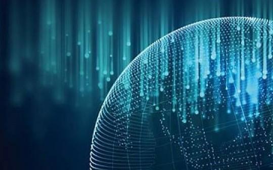 大数据产业与隐私计算的碰撞:变革与机遇