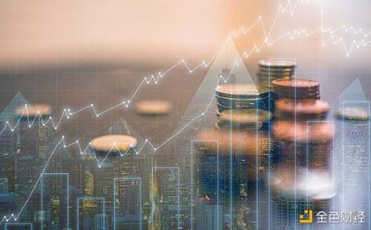 解析RCFT资管商业模式及生态逻辑