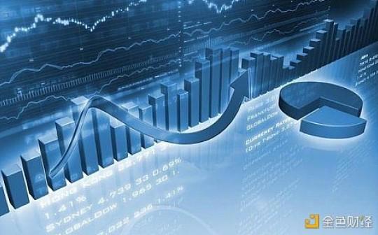 重构金融——RCFT数字资管重磅发布
