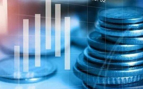 浅析区块链行业的代币发行