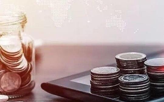 央行官宣数字货币新进展:已多地内测 尚未正式落地发行