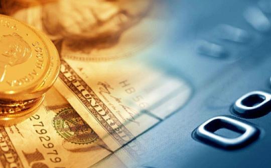 """拆解中国版数字货币:相关的知识产权已有694篇 """"央行系""""机构申请84篇"""