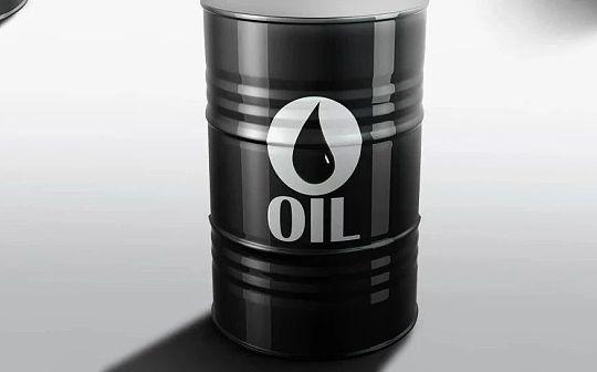 """中了空头埋伏?中行""""纸原油""""惨亏 投资者欲哭无泪:本金没了 还倒欠银行几十万"""