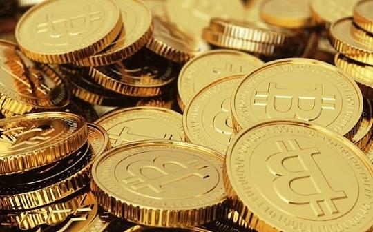 中国央行开始监控虚拟货币资金流向