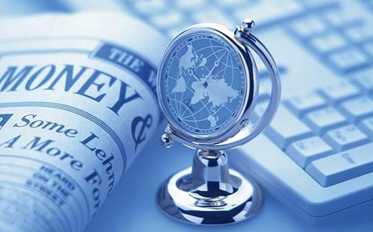 独家丨亲历历史(一)股价、币价、油价历史级大跌的宏观原因
