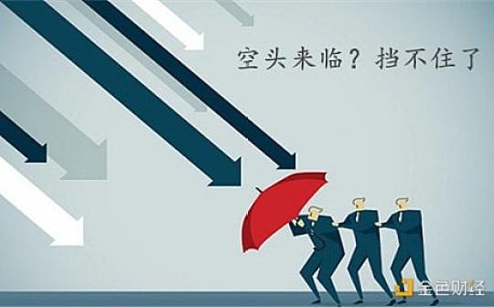 陈树傲:黄金原油下周趋势预测及操作建议指导