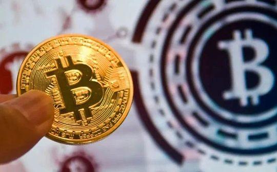 金色荐读 | 区块链的货币到底是什么?