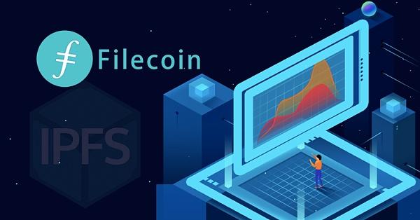 投票 探索增量市场——IPFS100.com邀您共看Filecoin引领区块链3.0技术革命