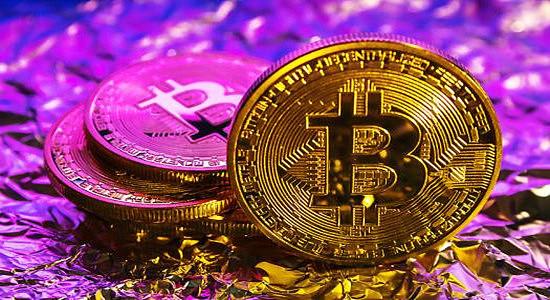 (比特币现金期货的到来对加密货币的粉丝和投机者来说都是好消息)