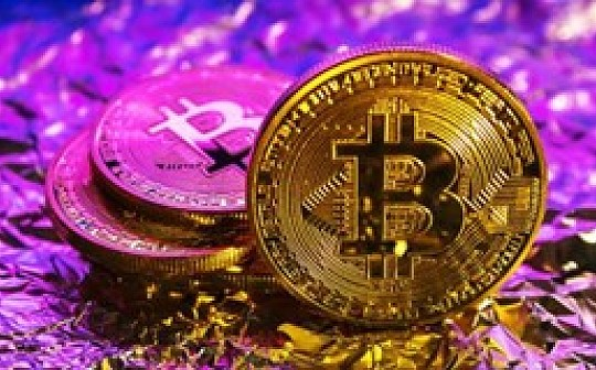 Bitmex推出比特币现金期货 宣布将出售其所有比特币现金