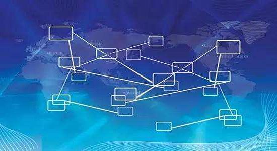 (而航班链则能够确保所有利益相关者的信息一致)