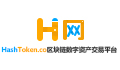 H网(hashtoken)