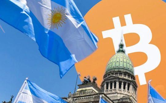 为何资本管制政策对阿根廷比特币交易量影响巨大?
