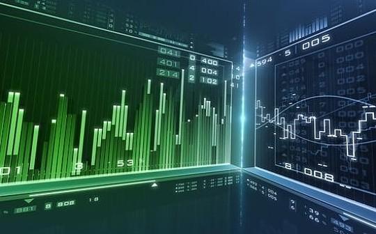 金色百科|交易所level 1和level 2行情数据以及tick数据都是什么意思?