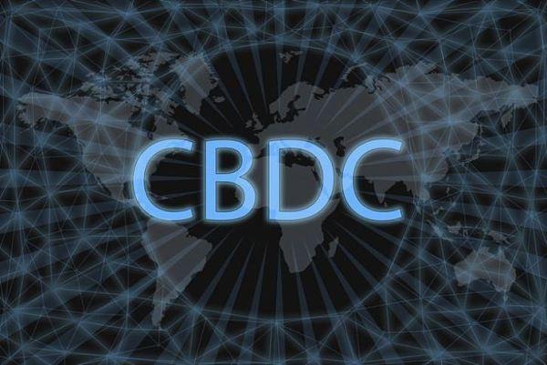 火龙果财经:影响 CBDC 和 GSC 交易的因素(下)