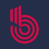 bi.cc币交所
