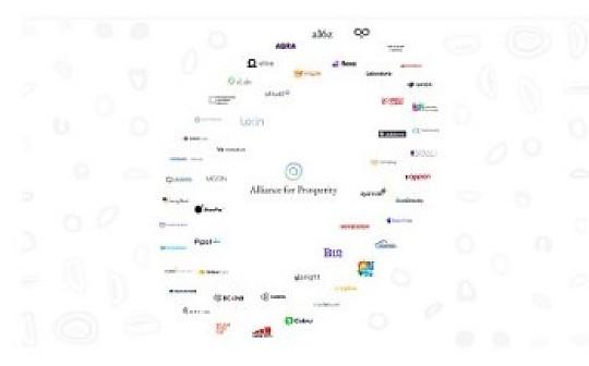 一览硅谷新贵Celo最新进展