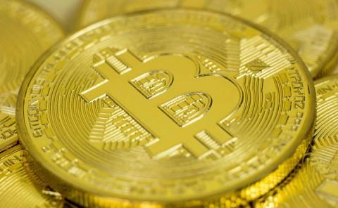 币圈约德尔:比特币反弹欲望强势 还需等待