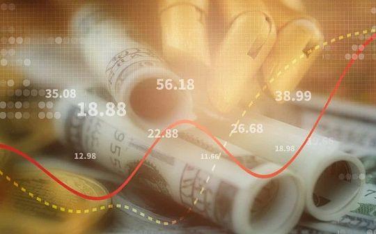 清华大学互联网产业研究院:央行数字货币DC/EP有哪些应用场景?