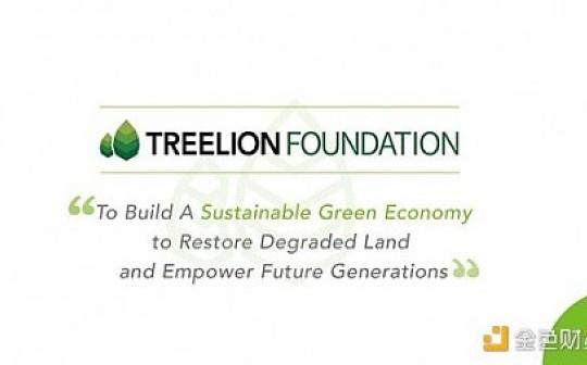 TREELION基金会理事会举行第二次会议
