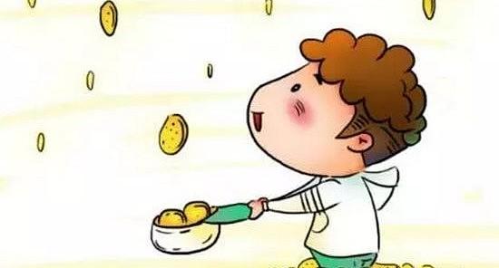 airdrop空投是怎么一種發幣方式 | zhangdashitou.com