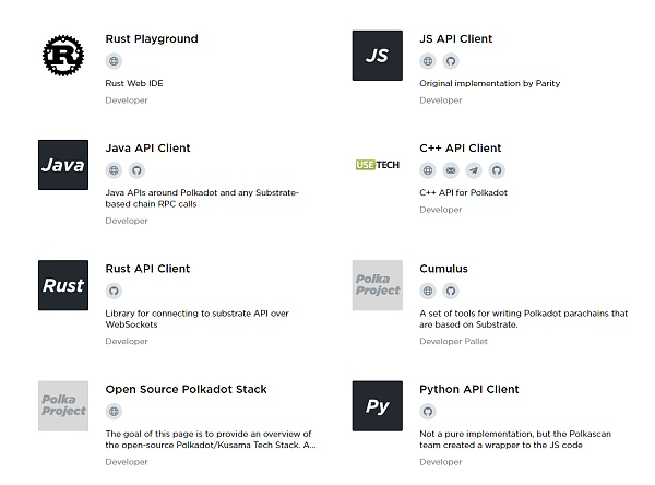 金色深核 | 浅谈区块链客户端在开源中的进化