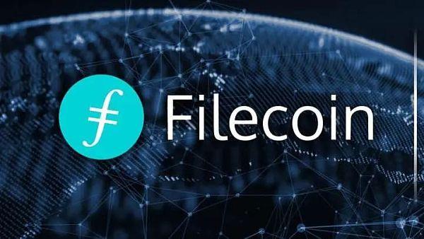 Filecoin这么多动作 你都知道吗?