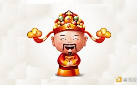 王者币圈 币圈操作心态很重要 大多数人的亏损就是死在了心态之上