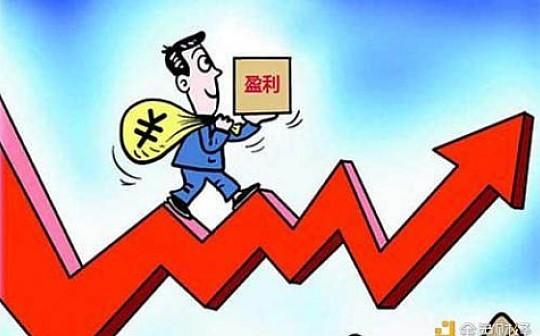金析妍:现货黄金投资想要稳定收益该怎么做?新手想赢怕亏的心理怎么解决?